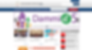 sito web associazione cure palliative onlus