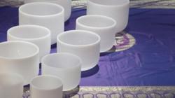 crystal singing bowl image 2 for website