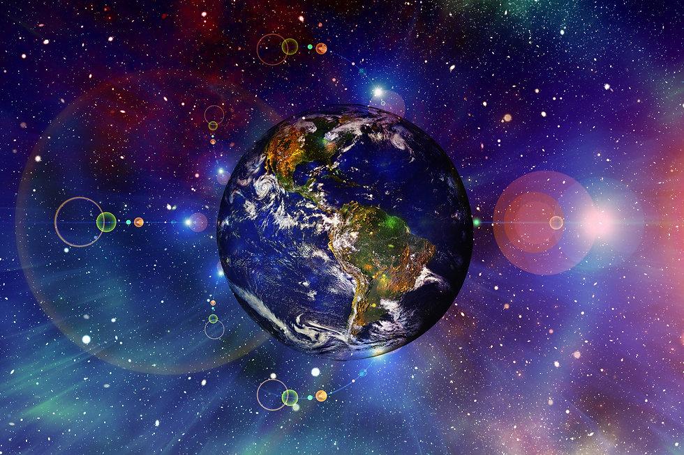 galaxy-3736932.jpg