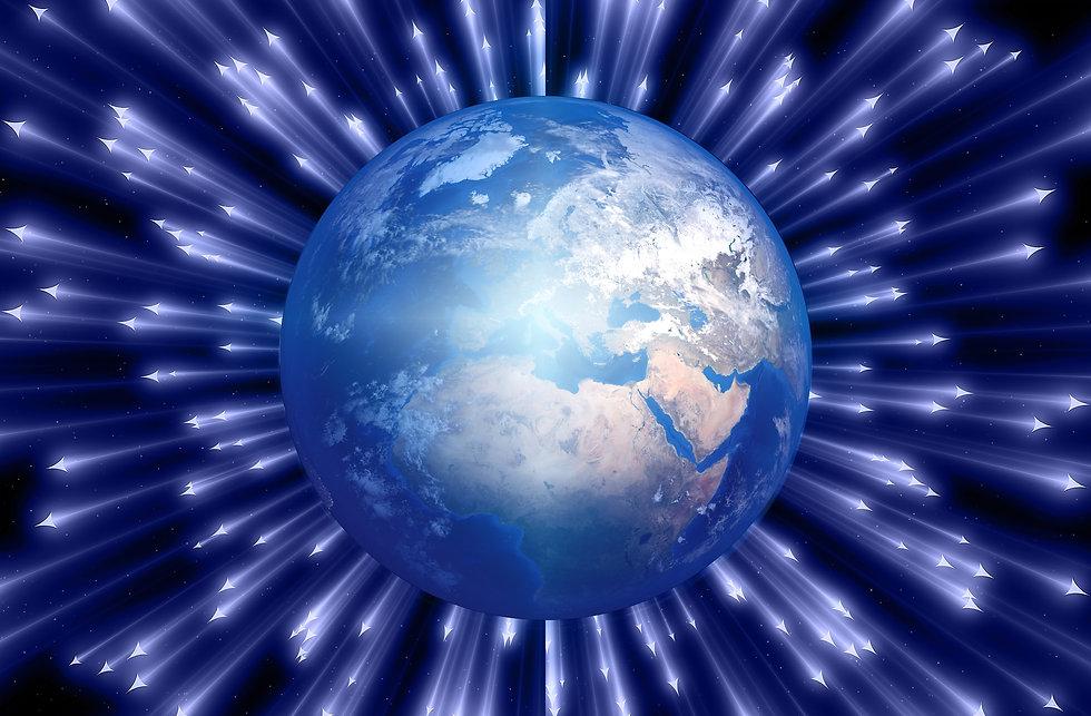 globe-4776909.jpg
