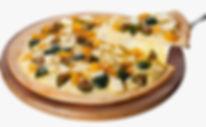 pizzaria giovanelli