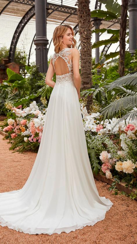 La Sposa LS101 R.jpg