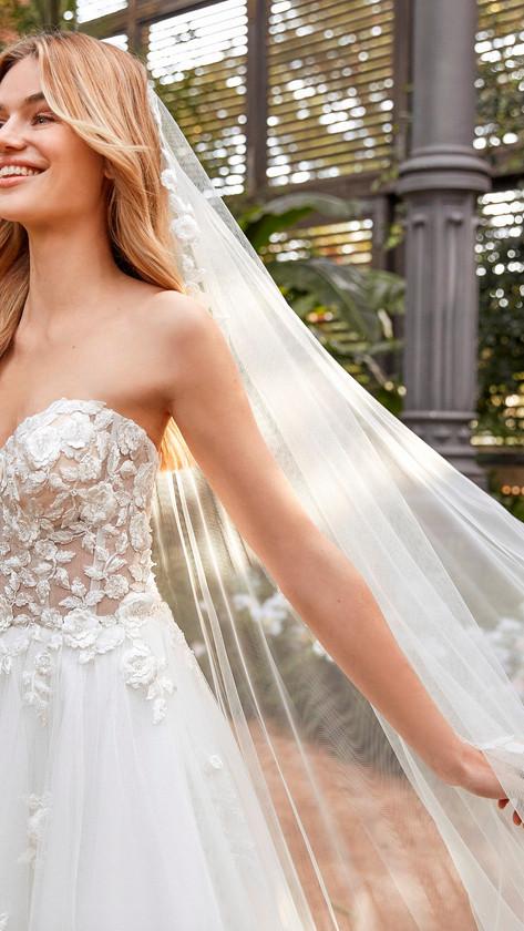La Sposa LS104 C.jpg