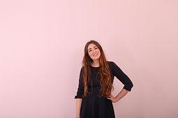 Stefanie von Harbou - Happy.jpg