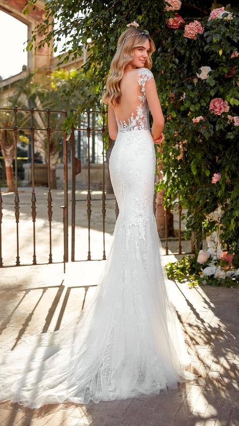 La Sposa LS109 R.jpg