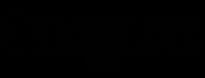 Cymbeline Logo.png