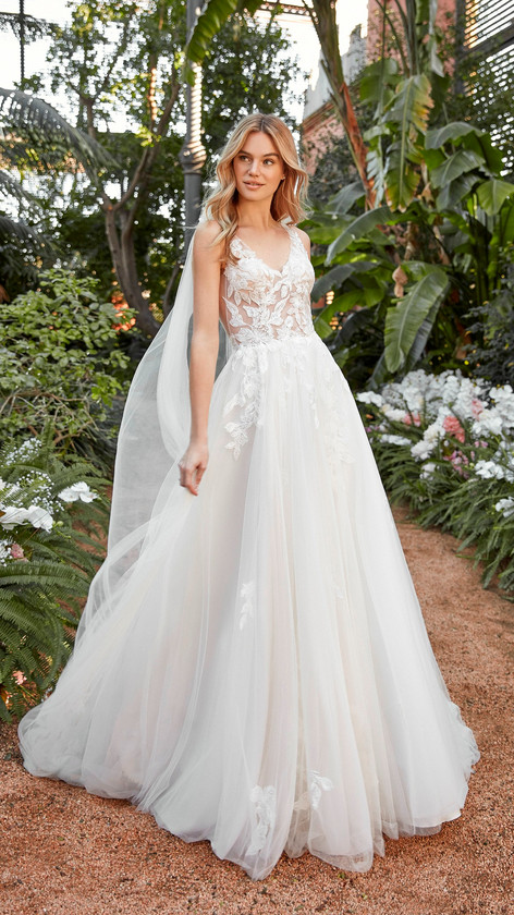 La Sposa LS106.jpg