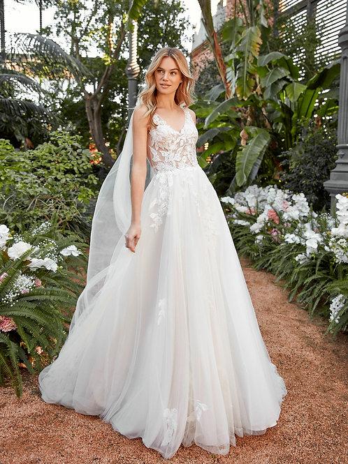 La Sposa LS106