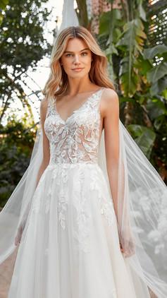 La Sposa LS106 C.jpg