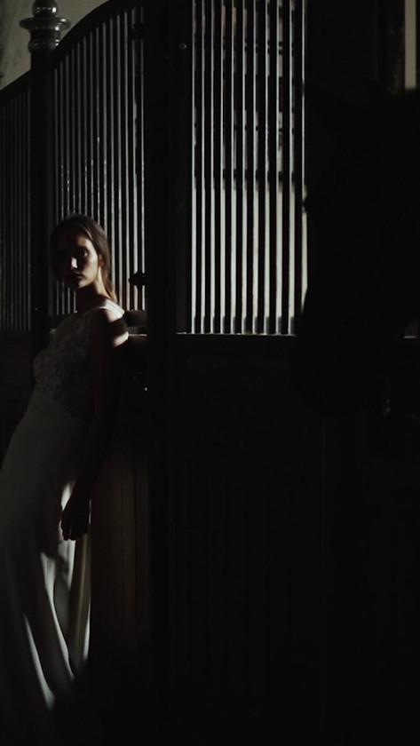 Anna Kara AK105-106 Video.mp4