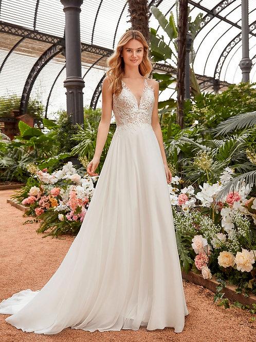 La Sposa LS101