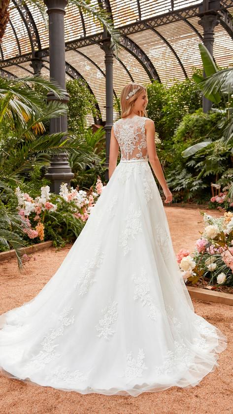 La Sposa LS103 R.jpg
