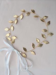 Haarband  gold I.jpg