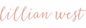 lilian-west-300x100.png