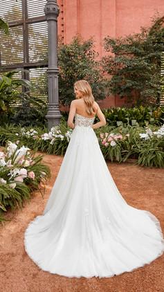 La Sposa LS104 R.jpg