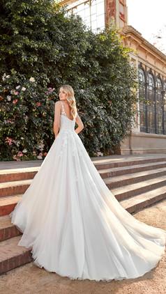 La Sposa LS105 R.jpg