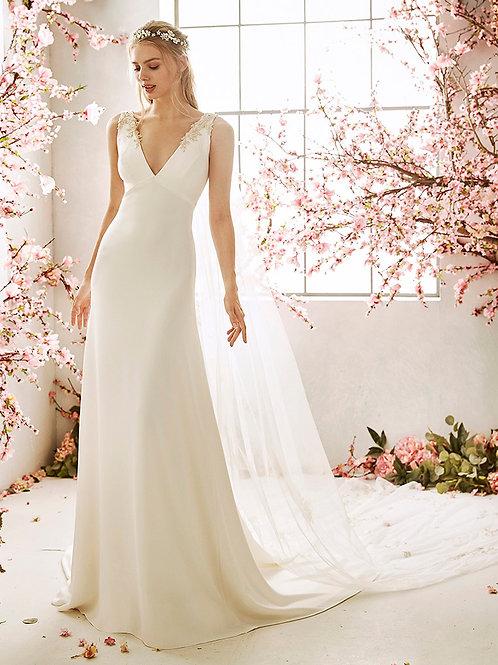 La Sposa LS003