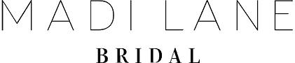 Madi Lane Logo.png
