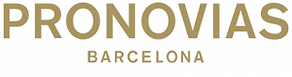 pronovias-logo-300x79.png