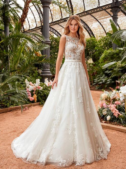 La Sposa LS103