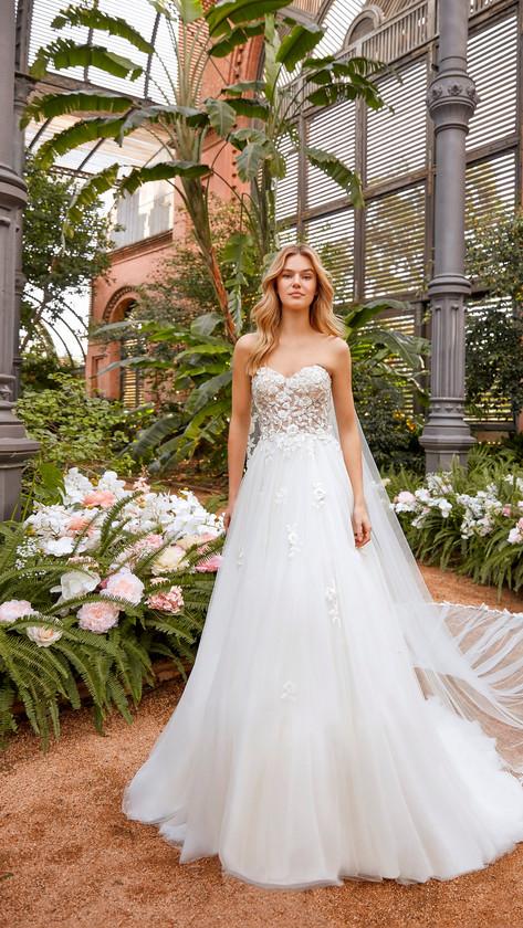 La Sposa LS104.jpg