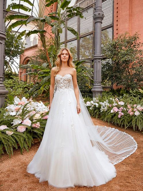 La Sposa LS104