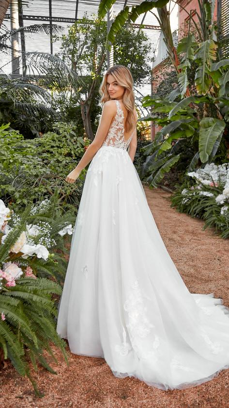 La Sposa LS106 R.jpg