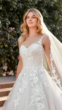 La Sposa LS105 C.jpg