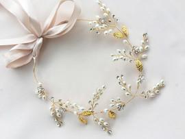Haarband  gold III.jpg