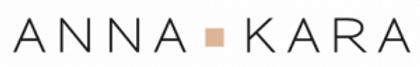 Anna Kara Logo.png