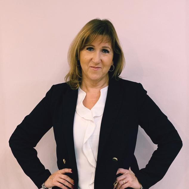 Anita Portrait.JPG