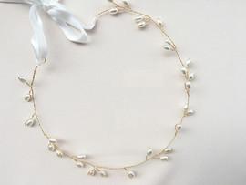 Haarband  gold II.jpg