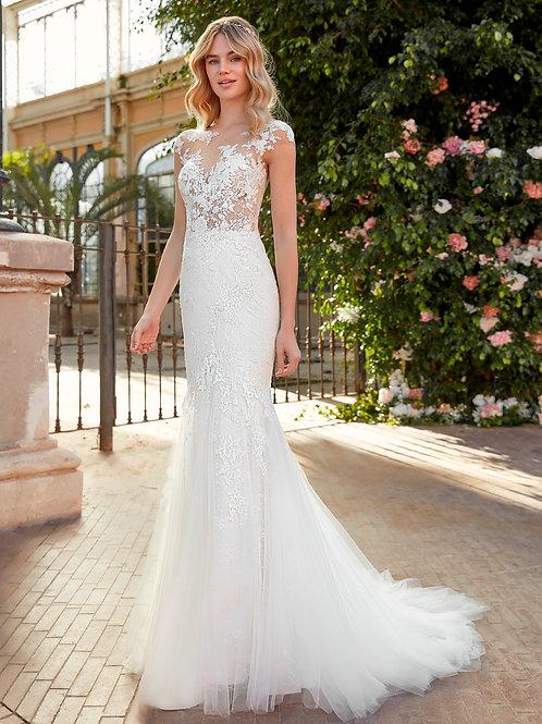 La Sposa LS109