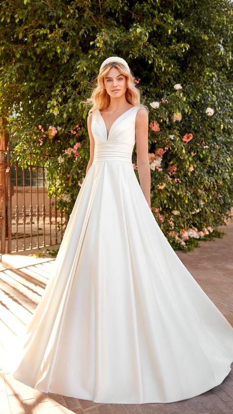 La Sposa LS110.jpg