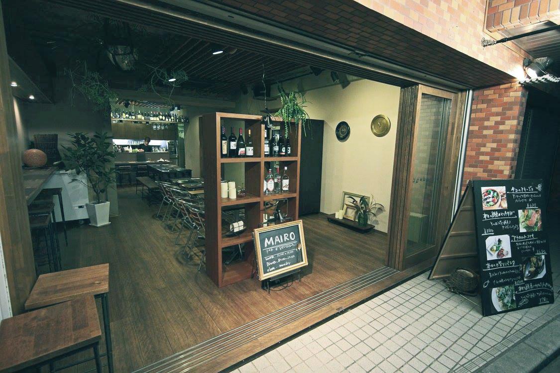 mairo16-10店内 (2)cop