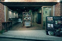 mairo16-10店内 (6)copcop