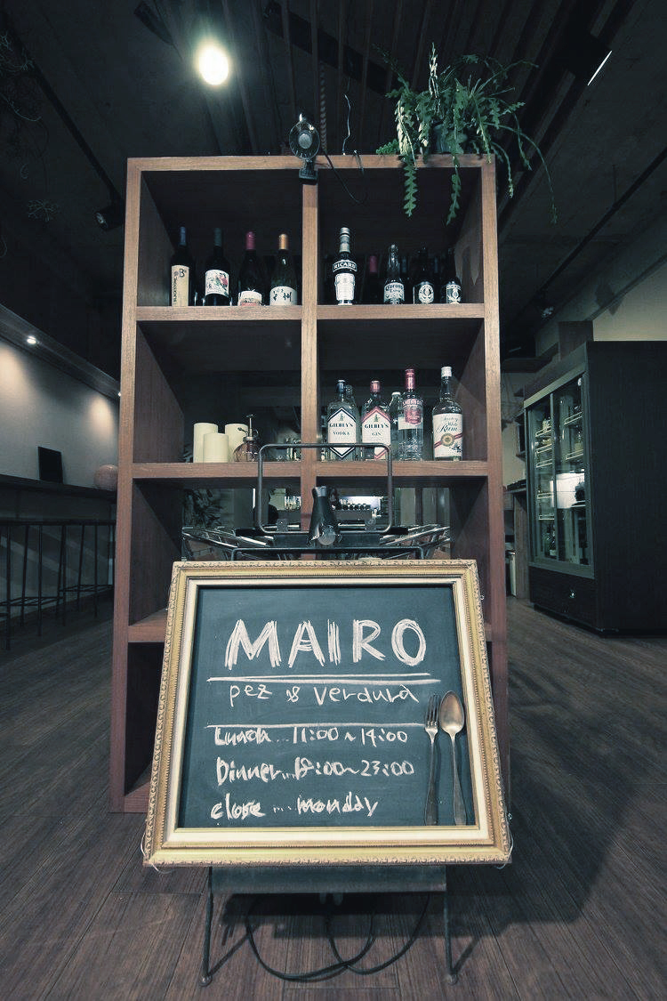mairo16-10店内 (9)copcopcop