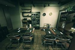 mairo16-10店内 (7)copcopcop