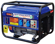 generator_PNG61.png