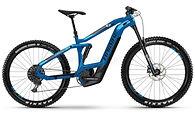New-Haibike-xDuro-AllMtn-3.0-2020-Electric-Bike-780x468.jpg