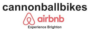 Airbnb card (2).jfif