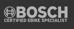 Bosch Ebike Specialist.jpg