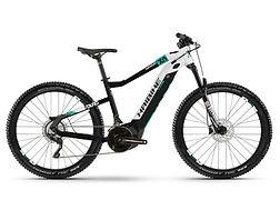 haibike-2020-hardseven-7-electric-mountain-bike.jpg