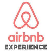 gallery_airbnb_experiences_edited.jpg