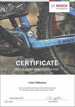 bosch certifiicat.JPG