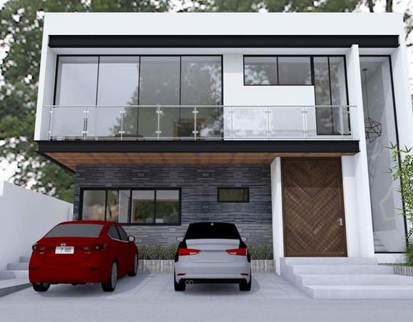 NL HOUSE