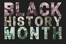 Black History Month.jpeg