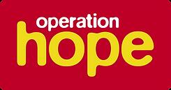 OPERATION HOPE LOGO rgb.png