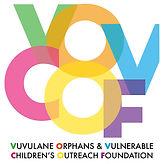 Vuvulane OVC Logo.jpg