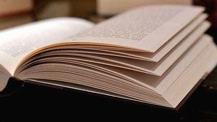 boek_vertalen_1.jpg